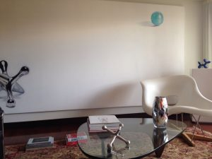 interior painting project in brighton suburb of melbourne